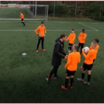 PENALTY KICK SPECIALIST (Online training: Penalty kick specialist. Learn the details about the Penalty kick for both goalkeepers and players)